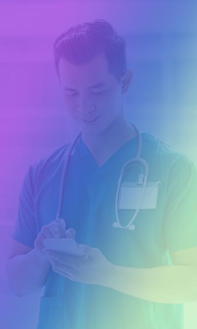 Cureatr-Care-Transitions-mobile-1