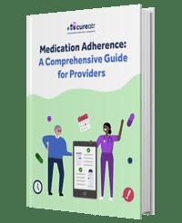 Cureatr Medication Adherence