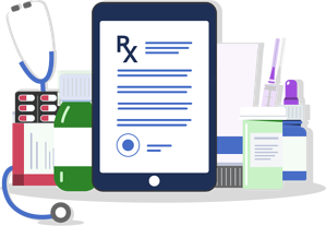 Telepharmacy Overview