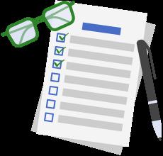 Discharge Planning Checklist