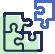 coordinate_icon