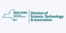 New York State of Opportunity | Division of Science, Technology & Innovation