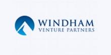 Windham Venture Partners