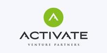 Activate Venture Partners