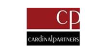 Cardinal Partners