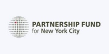 Partnership Fund for New York City