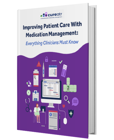 Medication Management eBook