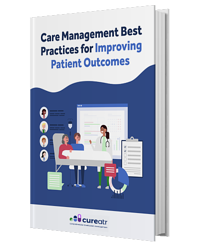 care-mgmt-ebook