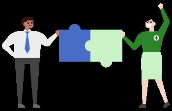 Focus on Collaboration