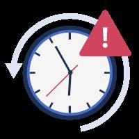 Decrease Wait Times