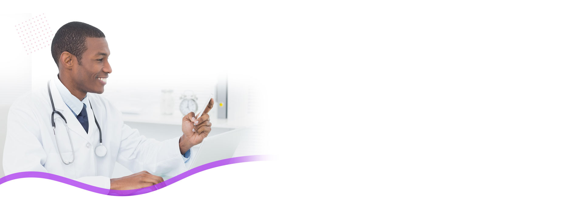 doctor-phone-large-desktop-2