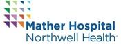 Mather Hospital Northwell Health