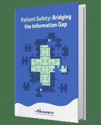 Cureatr-LP-PatientSafety