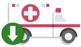 Reduce Readmissions