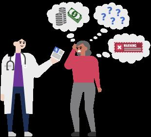 Patient Education for Medication Management