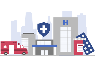 Medication Management in Hospitals