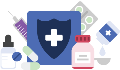 Medication Reconciliation: The Key Patient Safety Issue for Healthcare Providers