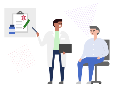 Importance of Medication Reconciliation & Best Practices