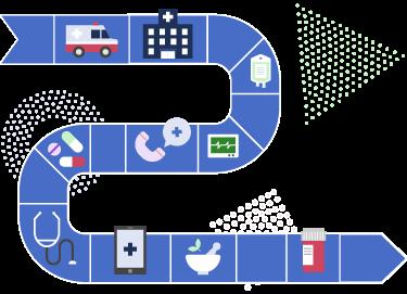 patient-coordination4