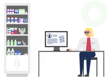 What's Missing from Your Medication Reconciliation Workflow
