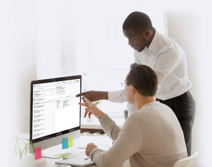software-training