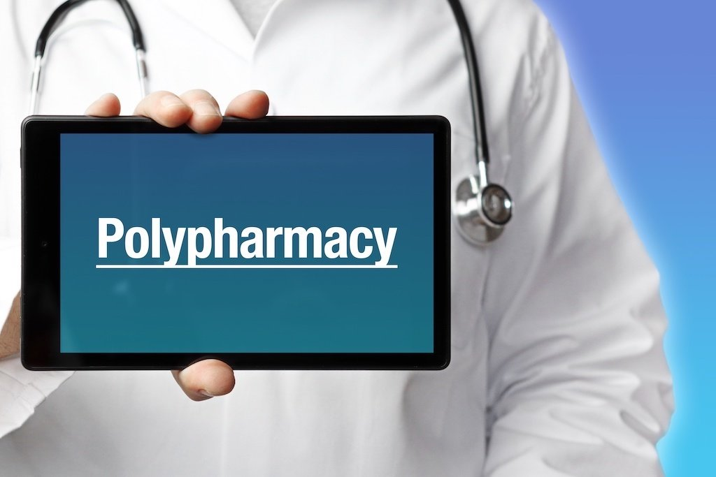 Defining Polypharmacy and Understanding Its Risks and Benefits