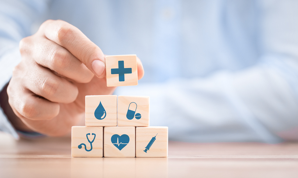 ways to increase medication compliance