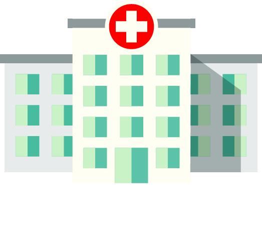 Cureatr Hospital