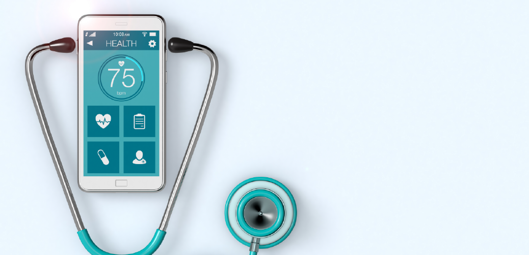 Cureatr-Favorite Healthcare Mobile Apps-2019