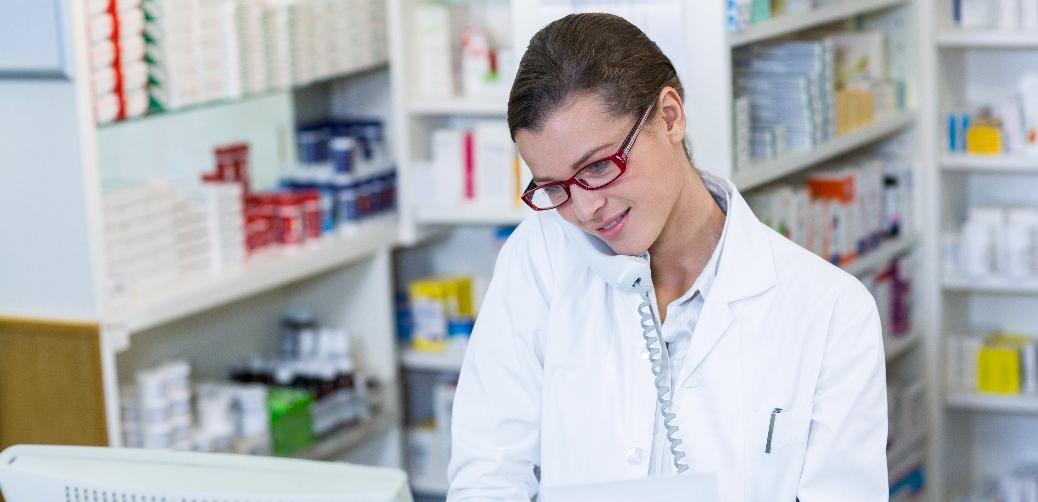 pharmacist-1