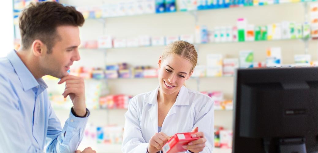 pharmacy practice-1